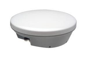 Antena Trimble Ag15 para GPS