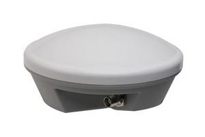 Antena Trimble Ag25 para GPS