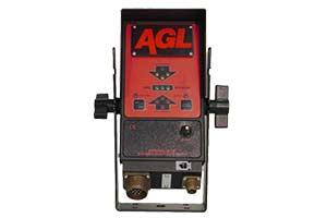agl-312