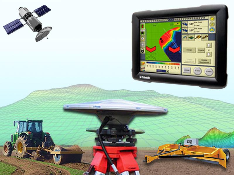 Nivelação-com-uso-de-sinal-de-satélites