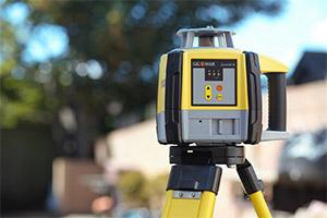 geomax-zone40-h-laser-level