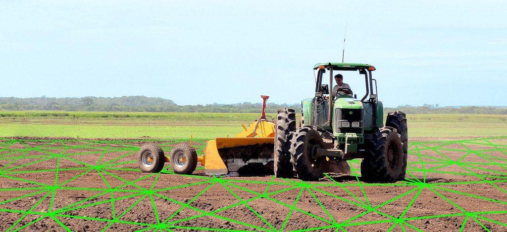 agrogeosul soluções agrícolas, nivelação e plainas