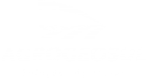 logo agrogeosul
